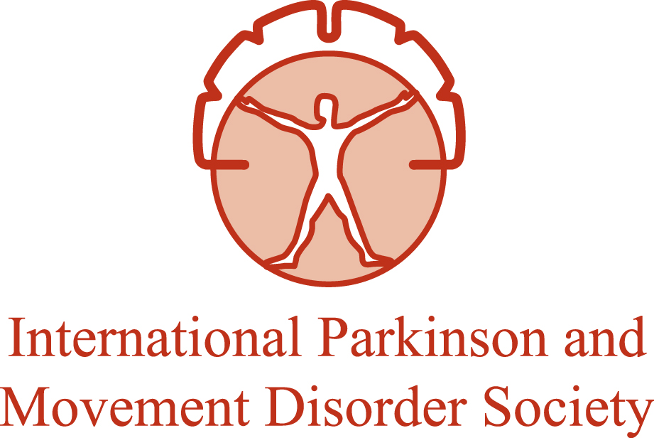 Parkinsons Disease And Movement Disorders Conferences 2018 In New