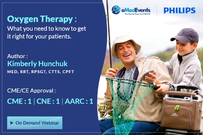 PhilipsWebinar3