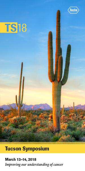 Tucson Symposium