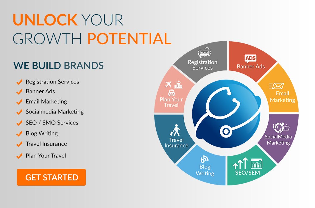 Unlock Your Growth Potential