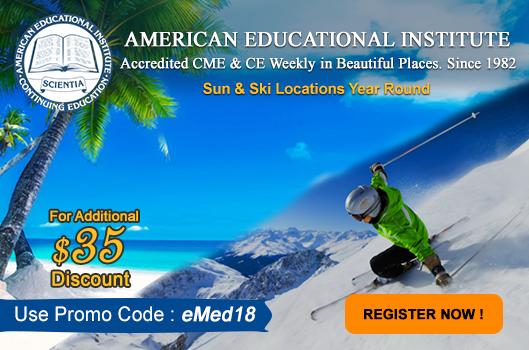 American Educational Institute