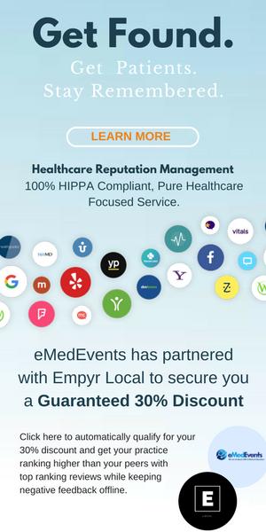 Empyr Agency