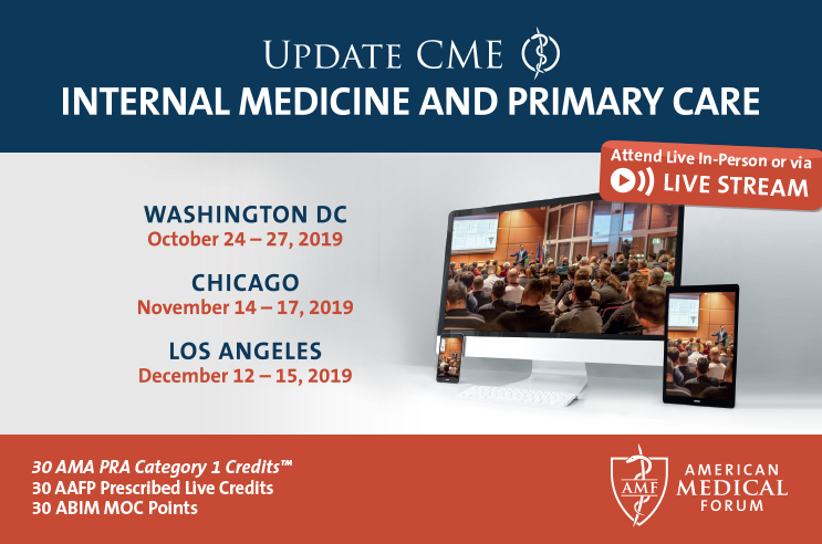 CME Conferences 2019 | Medical Conferences in 2019 | Medical