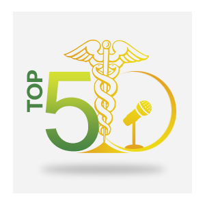 Top 50 Medical Conferences of 2016
