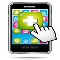 How Medical Apps are Transforming Patient and Physician Lives