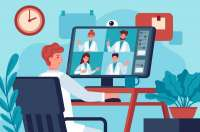 Top 10 Telemedicine Specialties in Demand