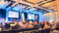 Why do people attend conferences - 5 key reasons for attendees and organizers