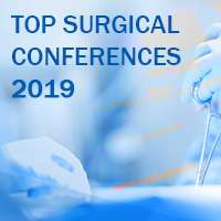 Top Surgical Conferences 2019