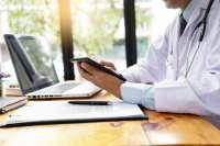 How Does Telemedicine Work