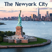 Traveling to New York City for CME conference?