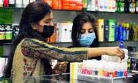 Coronavirus Testing 101