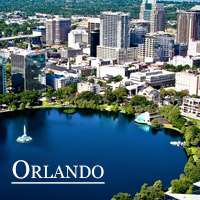 What You Need to Know for Your Medical Conference in Orlando