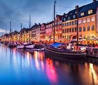 Top 3 International Medical Conference Destinations
