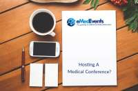 The Best Reasons To Host A Medical Conference