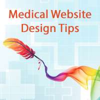 Medical Website Design Tips