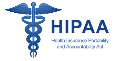 HIPAA Privacy Rule - 5 Reasons Why It Is Important