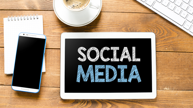 Are we Benefiting or Hurting from the Use of Social Media for the Coronavirus