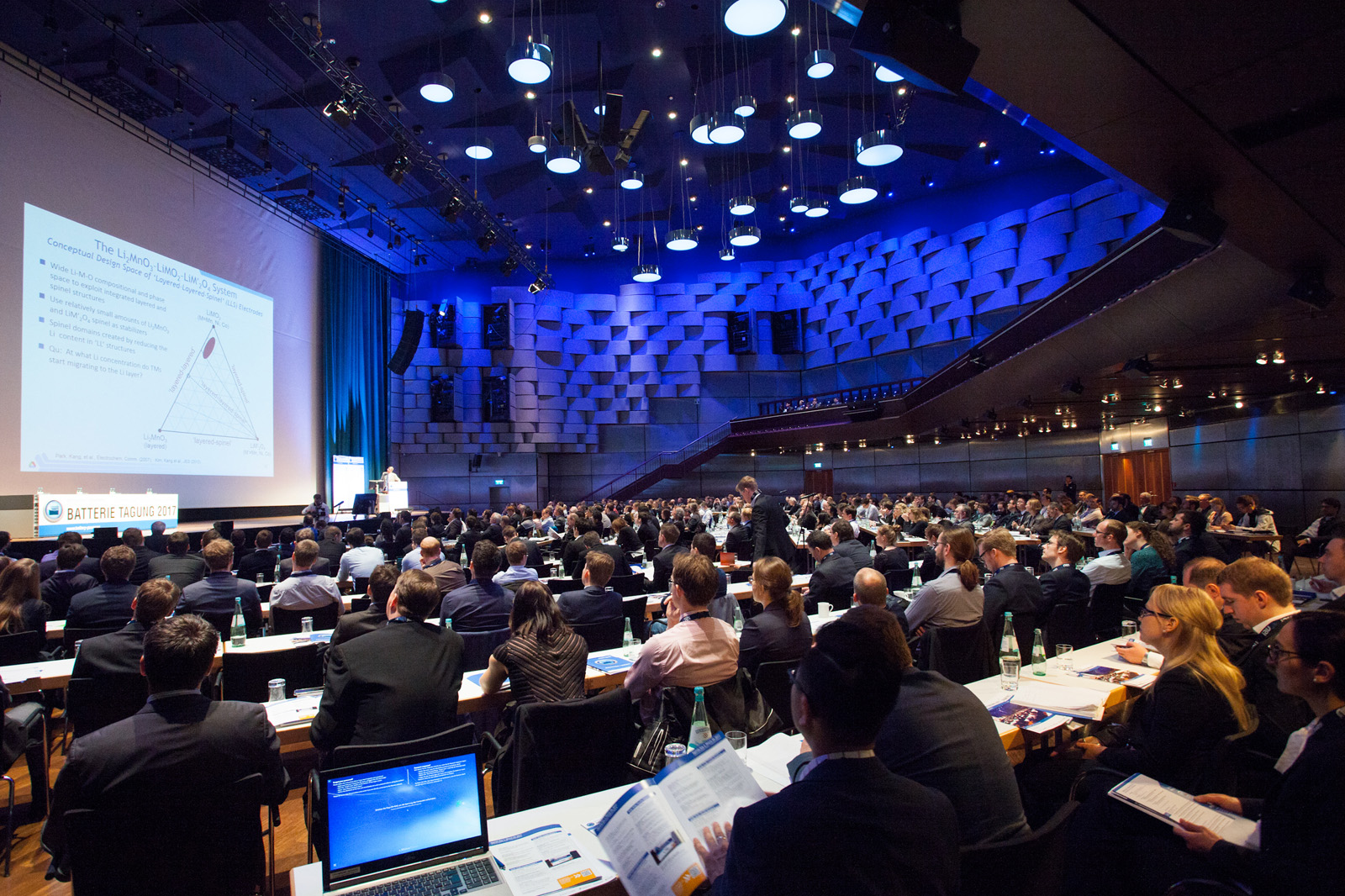 When can you Expect to Attend a Live CME/CE Conference