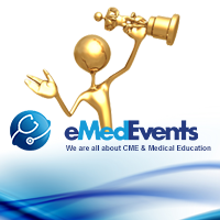 eMedEvents Recognized as the Best with 3 Platinum Awards