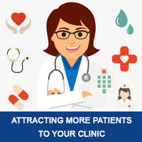 Attracting More Patients to Your Clinic