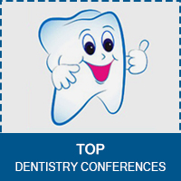 Top Dentistry Conferences