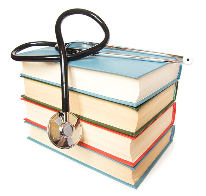 When Physicians can Expect to Attend Live CME/CE Conferences, and how eMedEvents can help