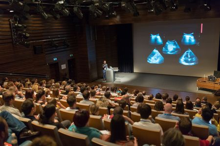 Why Event Organizers Choose eMedEvents as the most Trusted Platform to Promote their Medical Conferences
