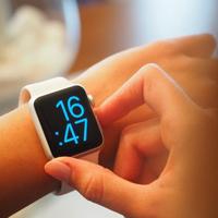 Time Management tricks for Nurses