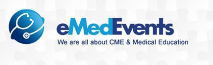 Why Physicians are Turning to eMedEvents for their CME needs During the Coronavirus Pandemic