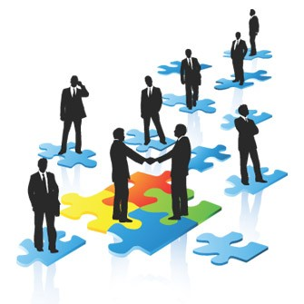 Top Six Ways Healthcare Professionals Can Successfully Network at Medical Conferences