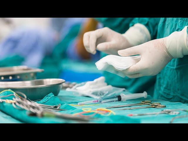 Top Physician Specialties in Demand