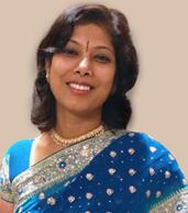 Priya Korrapati