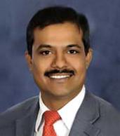 Vamsimadhav Korrapati, MD