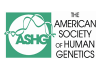 American Society of Human Genetics (ASHG) Annual Meeting 2022