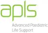 Advanced Paediatric Life Support (APLS) (Jun 28 - 30, 2017)