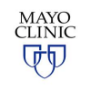 Mayo Clinic Comprehensive Shoulder and Elbow Course : Current Concepts and Controversies 2017