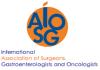 International Association of Surgeons, Gastroenterologists and Oncologists (IASGO) Pancreas Symposium