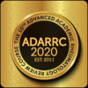 The 10th edition of Advanced Academic Rheumatology Review Course (10th ADAR
