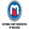 Penang Complex Cardiovascular Interventions (CCI)