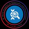 8th World Congress on  Epigenetics and Chromosome