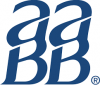 American Association of Blood Banks (AABB) Annual Meeting 2022