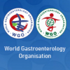 American College of Gastroenterology (ACG) Annual Scientific Meeting and Postgraduate Course - World Congress of Gastroenterology (WCOG) 2017