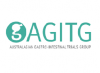 Australasian Gastro-Intestinal Trials Group (AGITG) 19th Annual Scientific Meeting combined with Australian and New Zealand Gastric and Oesophageal Surgery Association (ANZGOSA) Annual Meeting 2017