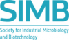 Society for Industrial Microbiology and Biotechnology (SIMB) Annual Meeting and Exhibition 2017