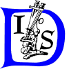 25th Joint Meeting of the International Society of Dermatopathology (ISDP)