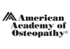 American Academy of Osteopathy (AAO) Annual Convocation 2022