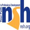 National Society for Histotechnology (NSH) Webinar: TroubleShooting Immunohistochemistry