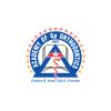 Academy of Gp Orthodontics (AGpO) 2021 Annual Meeting