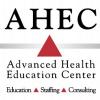 Echocardiography Cardiac Doppler Ultrasound Course (Jul 19 - 23, 2021)