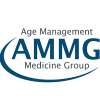 30th Clinical Applications for Age Management Medicine Conference